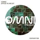 K3Bee - Secret Original Mix