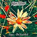 Agu - Beautiful Original Mix