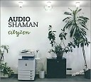 Audio Shaman - Dub Lovers