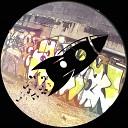 Acidbro - Yeah Bosh Original Mix