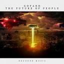 Gofard - The Future Of People Original Mix