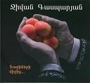 Jivan Gasparyan - Enigma duduk