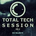 Dj Sonars - Loco Original Mix