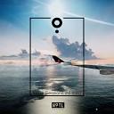Albert Aponte Chris Groovejey - Nobody Else Original Mix