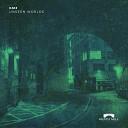 GMJ - Unseen Worlds Original Mix