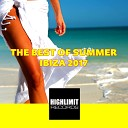 Beach Boys - California Dreamin Royal Gigolos Remix
