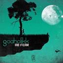 Goaholikk - Beautiful Original Mix