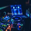 Elegant Soul Beats - Bring It Back