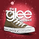 The Glee Project Cast - Ice Ice Baby Under Pressure