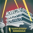 Movie Sounds