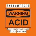 Basscutters - Acid Flavour Original Mix