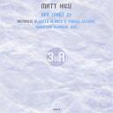 Matt Hieu - Her Christian Monique Remix christian rudy
