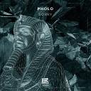 Pholo - Sorry Original Mix