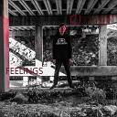 CJ - Feelings