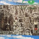 Stephen Emery feat Mitch Leblanc Christopher Emery Glen Higgins - Gathered feat Mitch Leblanc Christopher Emery Glen Higgins