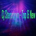 CJ Stereogun - Nova Original Mix