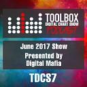Sean Inside Out Tom Parr - The Night TDCS7 Original Mix