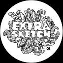 Butane - Witness Original Mix