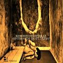Roberto Piscitelli - Escape To Gorlitzer Original Mix