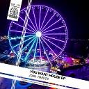 John Hardin - Does It Feel Good Original Mix