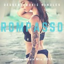 Rompasso - Evocative Original Mix