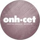 Kristian Heikkila - Materia Original Mix