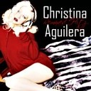 Christina Aguilera - Come On Over Baby All I Want Is You Blacksmith Late Nite Love Mix