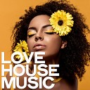 Cyril Milburn - Leave Me Now Free Smile Mix
