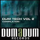 Dumi - Full On Original Mix