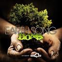Earth Song WEB