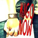 KIGO - Now Original Mix