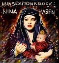 Nina Hagen - Mama