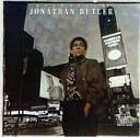 Jonathan Butler - Crossroads Revisited