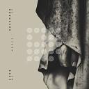 Lars Huismann - No Merci Original Mix