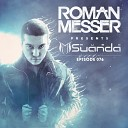 R E L O A D feat Tim Hilberts - Brings Me To You Suanda 076 Track Of The Week Original Mix