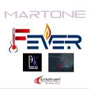 Martone - Fever Instrumental