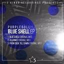 Purpledoll - From Dusk Till Dawn Original Mix