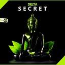 Delta - Secret Original Mix