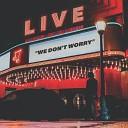 Brian Stevens - On Broadway Live