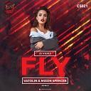 Zivert - Fly Vatolin Mixon Spencer Radio Remix