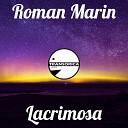 Roman Marin - Alpha Prime Original Mix