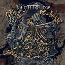 Nightglow - X