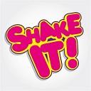 Chris P - Shake It