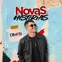 Dimas Novais - Cora o Piriguete