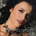 Yasmin Levy - Una ora en la ventana