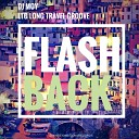 DJ Moy LTG Long Travel Groove - BossainFunk Original Mix