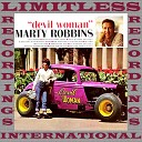 Marty Robbins - The Hand You re Holding Now