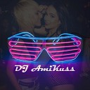 TONES AND I - Dance Monkey DJ AmiKuss SpringBreak Remix 2020