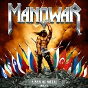 Manowar - The Heart of Steel MMXIV Acoustic Intro