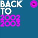 Tony De Vit feat Niki Mak - Give Me A Reason Andy Farley Remix